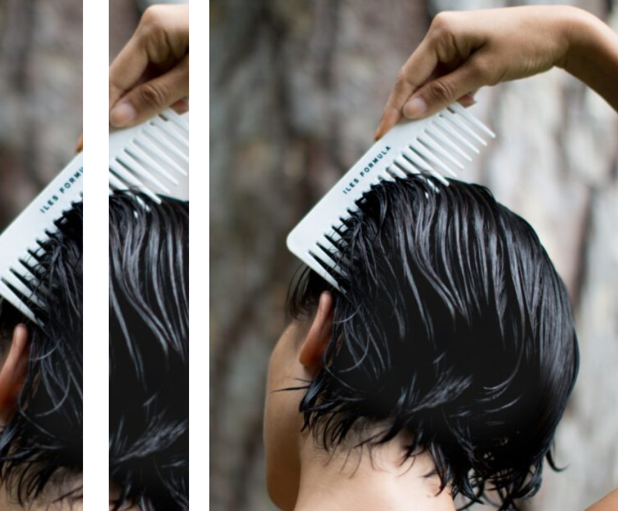 how-to-keep-your-hair-uv-protected-this-summer