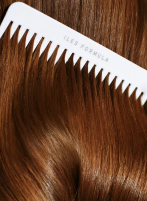 Say No to Bed Hair: How to Wake Up Ready for a Good Hair Day | IMG 4564 e1624178268140