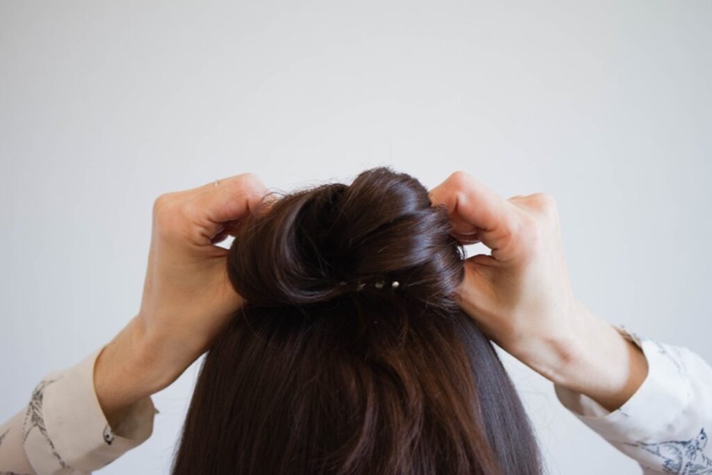 5-natural-summer-hairstyles-perfect-for-you