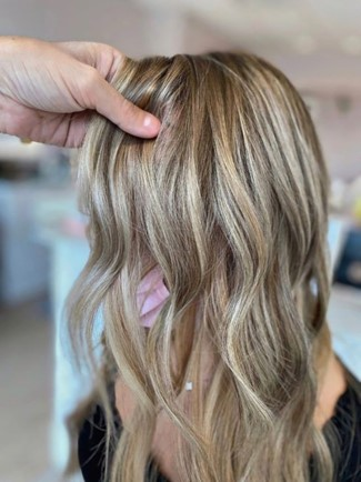 5-ways-to-keep-your-hair-extensions-intact