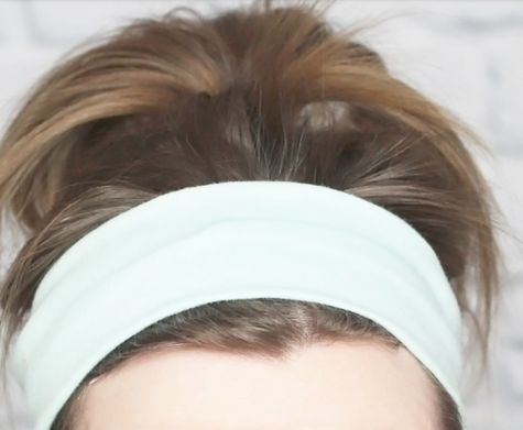 5-popular-eco-friendly-hair-accessories-you-must-have
