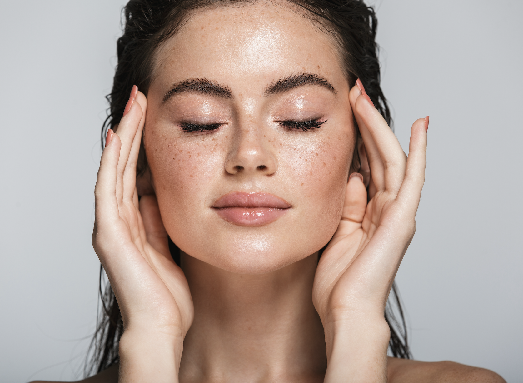 how-your-hair-care-products-can-affect-your-skin-and-nails