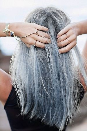 summer-and-color-your-hair-should-love-both