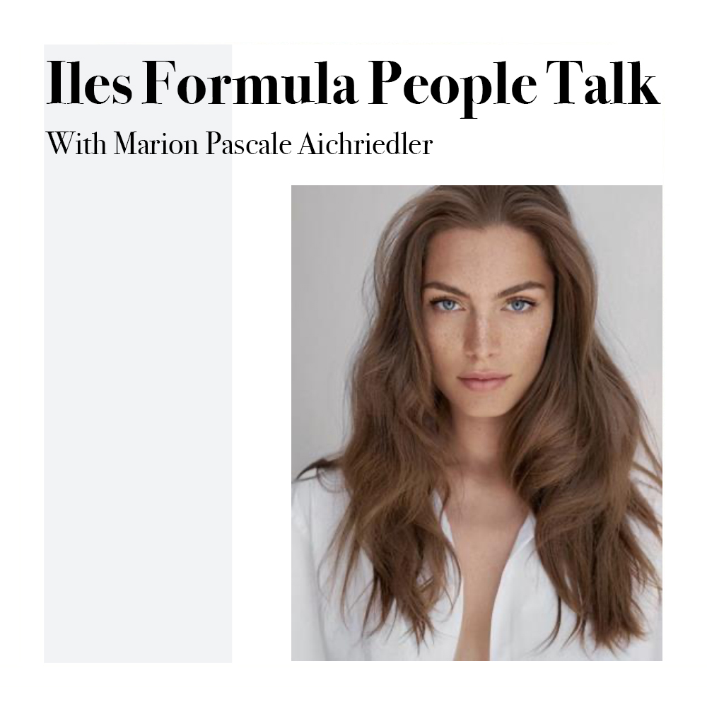 iles-formula-people-talk-with-marion-pascale-aichriedler