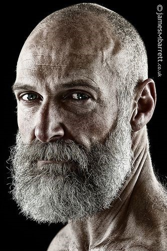 not-so-itchy-how-to-look-after-your-beard-the-iles-formula-way
