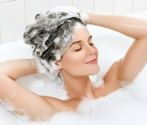 the-best-hair-routine-that-stands-the-stress-of-all-seasons