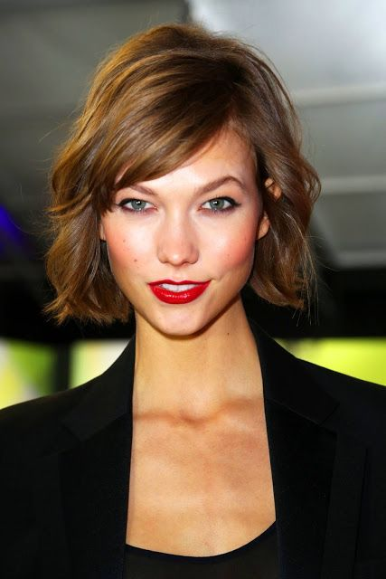 pro-tips-and-tricks-on-how-to-add-volume-to-your-hair
