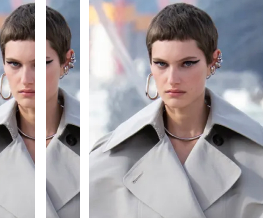 10-short-haircuts-on-trend-from-spring-summer-22-fashion-week